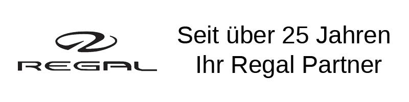 Bootsservice Eggermann